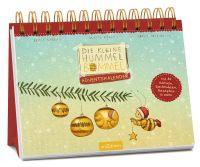 Adventskalender 'Die kleine Hummel Bommel'