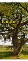 Kalender 'Bäume' 2021