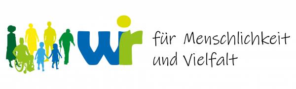 1900x576px_Wir-fmv_Logo_WebsitBanner2