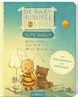 Baby Hummel Bommel: Gute Nacht