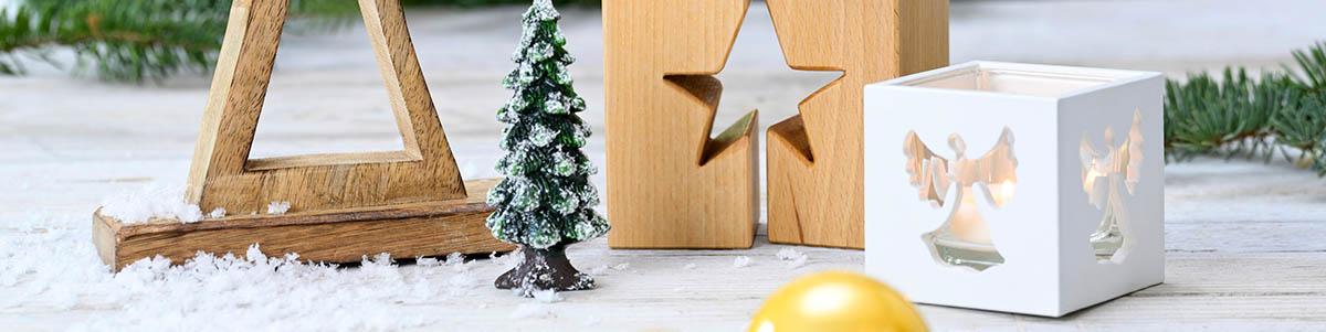 milieubild-weihnachten-2020