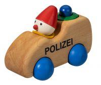 Polizeiwicht