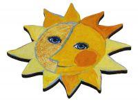 Magnet 'Sonne'